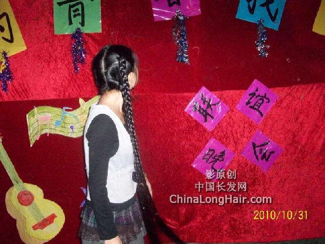 http://bbs.chinalonghair.cn/dispbbs.asp?