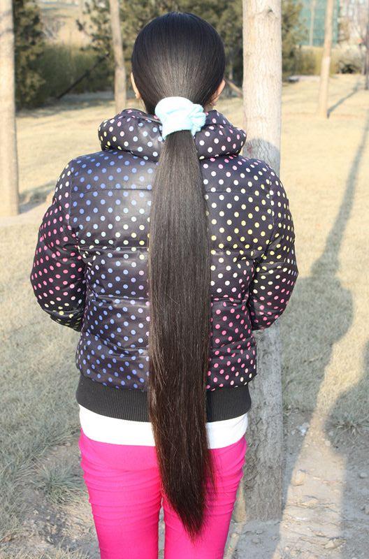 上一组图片: 穿旗袍的长发女 下一组图片: 漂亮的长辫子女工图片