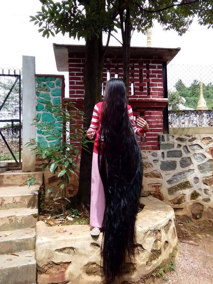 Sexy indian girl india desi uncovered mallu aunty reshma taj delhi sanja - 2 6
